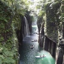 Parques Nacionales de África