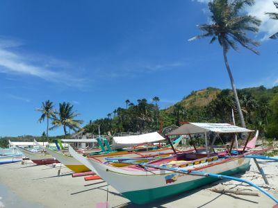 Filipinas Asia