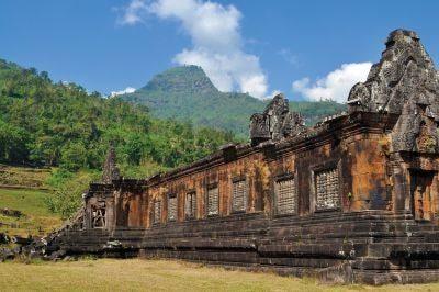 Laos Asia