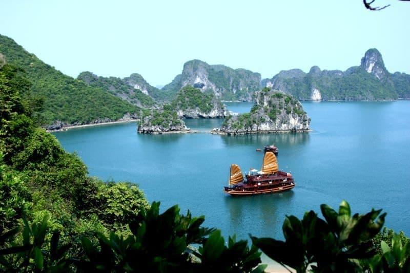 Que cosas ver y hacer en Asia - Visitar lugares y puntos turisticos