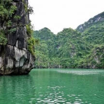 Vietnam Asia