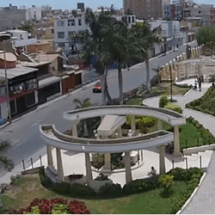 Que se puede ver o visitar en la ciudad de Chiclayo