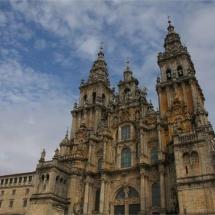 Que ver en España Galicia