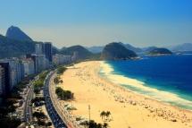 Que cosas ver y hacer en Latinoamerica - Visitar lugares y puntos turisticos