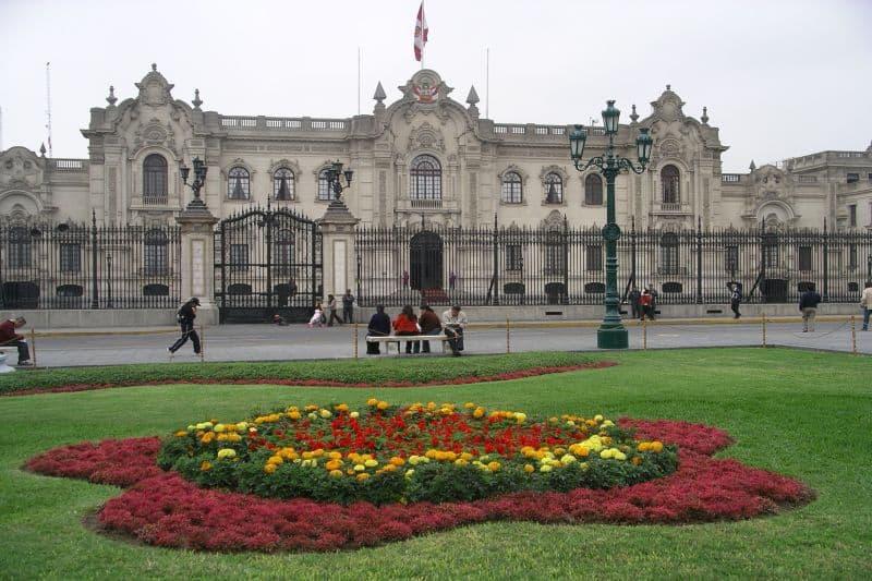Que ver en Peru - Que se puede ver y visitar - que ver y que hacer