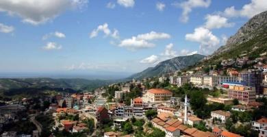 Que cosas ver y hacer en Albania - Visitar lugares turisticos y destinos principales