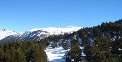 Que cosas ver y hacer en Andorra - Visitar Destinos turisticos y lugares
