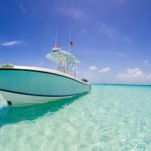 Que cosas ver y hacer en Bahamas - Visitar lugares turisticos y destinos principales