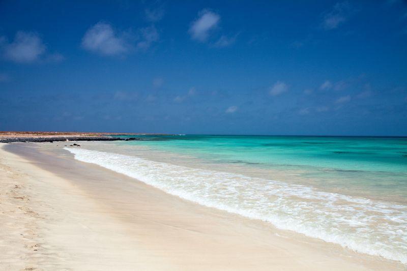Que cosas ver y hacer en Cabo Verde - Visitar lugares turisticos y destinos principales