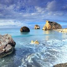 Que cosas ver y hacer en Chipre - Visitar lugares turisticos y destinos principales
