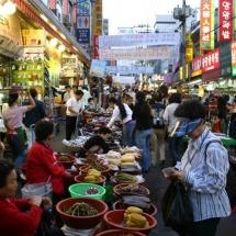 Que cosas ver y hacer en Corea del Sur - Visitar Destinos turisticos y lugares