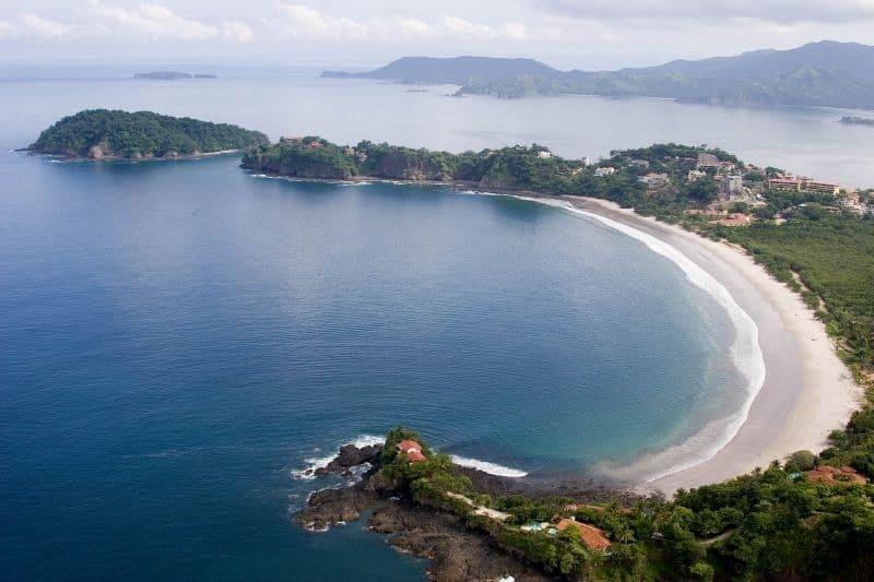 Que cosas ver y hacer en Costa Rica - Visitar lugares turisticos y destinos principales