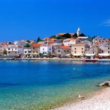 Que cosas ver y hacer en Croacia - Visitar Destinos turisticos y lugares