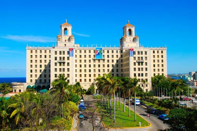 Que cosas ver y hacer en Cuba - Visitar Destinos turisticos y lugares