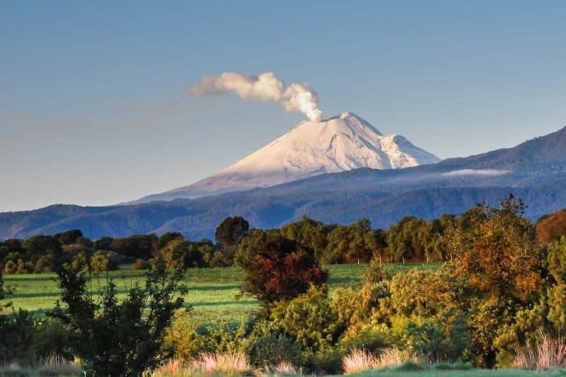 Que cosas ver y hacer en Ecuador - Visitar lugares turisticos y destinos principales