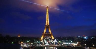 Que cosas ver y hacer en Francia - Visitar Destinos turisticos y lugares