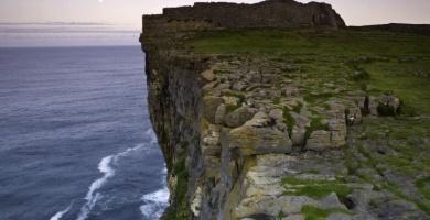 Que cosas ver y hacer en Irlanda - Visitar Destinos turisticos y lugares
