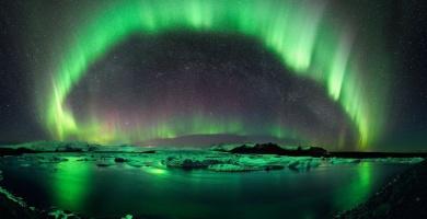 Que cosas ver y hacer en Islandia - Visitar lugares turisticos y destinos principales
