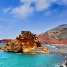 que-cosas-ver-hacer-en-islas-canarias-lugares-sitios-puntos-destinos-turismo-dias