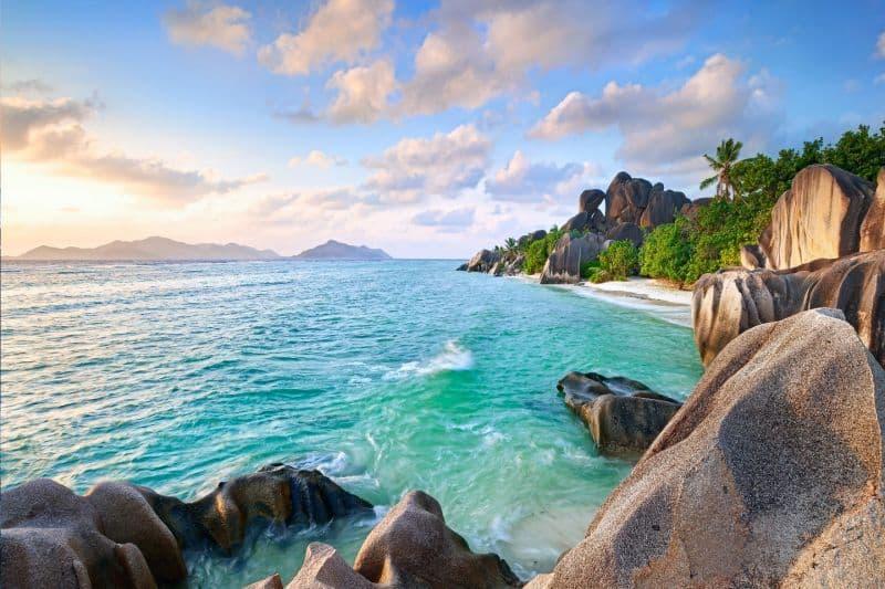 Que cosas ver y hacer en Jamaica - Visitar lugares turisticos y destinos principales