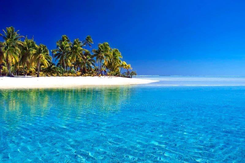 Que cosas ver y hacer en Maldivas - Visitar lugares turisticos y destinos principales