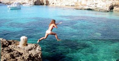 Que cosas ver y hacer en Malta - Visitar Destinos turisticos y lugares