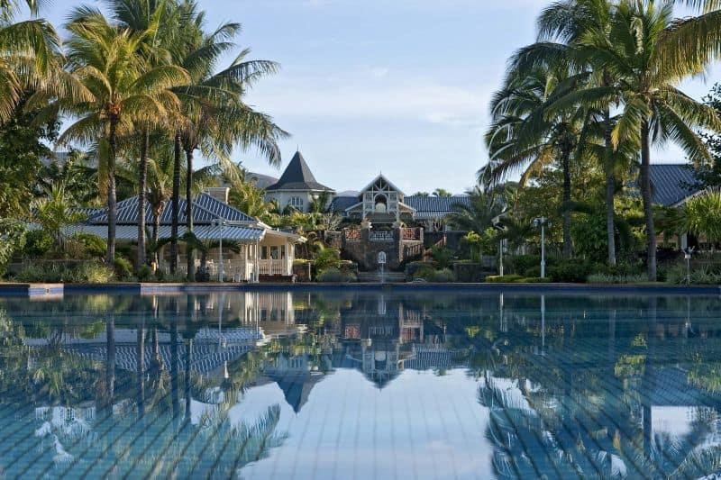 Que cosas ver y hacer en Mauricio - Visitar lugares turisticos y destinos principales