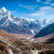 Que cosas ver y hacer en Nepal - Visitar lugares turisticos y destinos principales