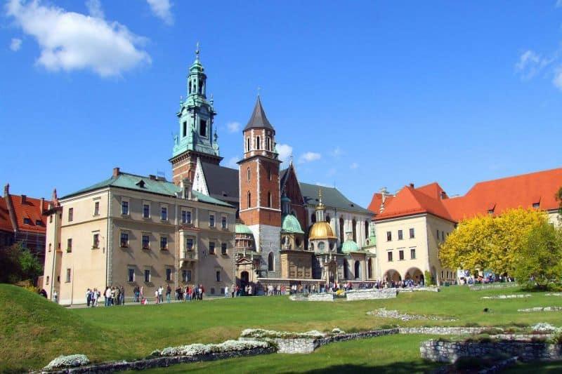 Que cosas ver y hacer en Polonia - Visitar lugares turisticos y destinos principales