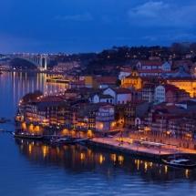 Que cosas ver y hacer en Portugal - Visitar Destinos turisticos y lugares