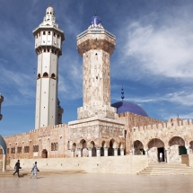 Que cosas ver y hacer en Senegal - Visitar lugares turisticos y destinos principales