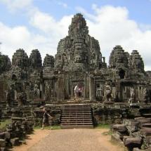 Que cosas ver y hacer en Vietnam - Visitar lugares turisticos y destinos principales