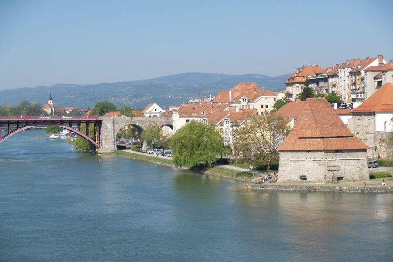 Que ver en Eslovenia - Lugares turisticos de interes - Destinos y ciudades