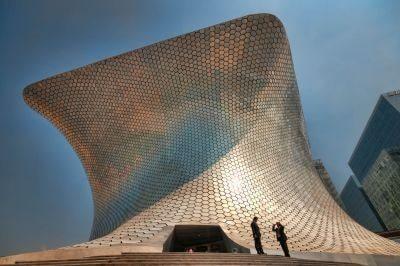 Mejores Museos de Latinoamérica