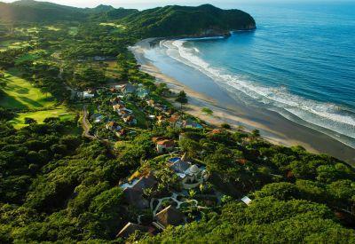 Nicaragua Latinoamérica