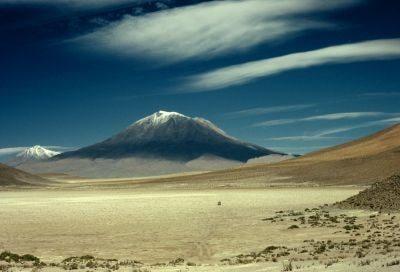 Países más visitados de Latinoamérica