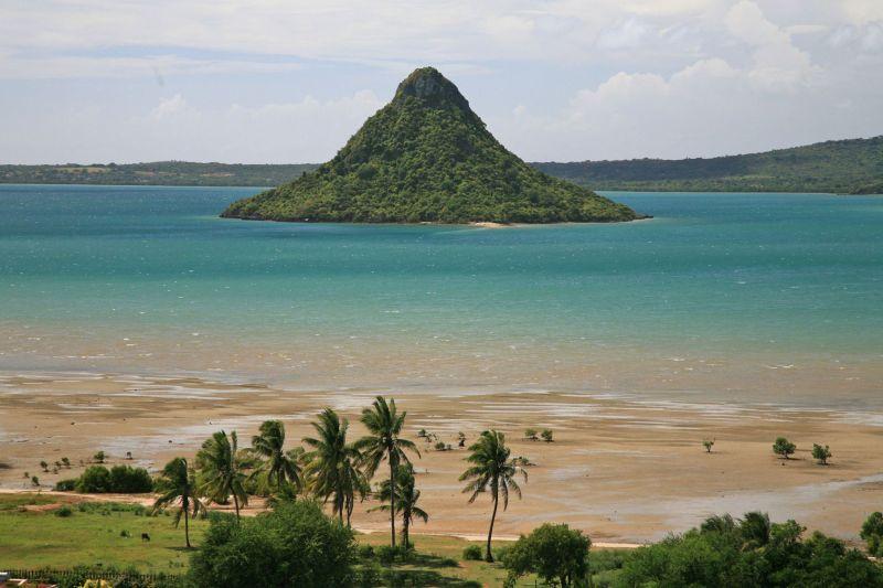 Que ver en Madagascar - Que hacer y que lugares de interes visitar