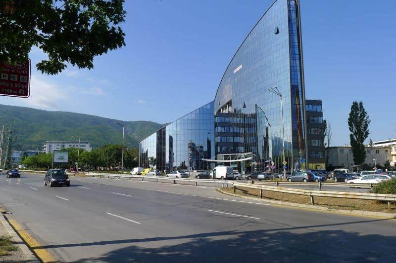 Que ver en Bulgaria - Cosas, lugares, sitios turisticos de interes