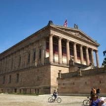 ¿Qué ver en BERLIN? - ¿Qué LUGARES Visitar?