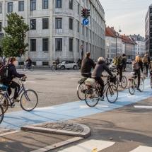 ¿Qué ver en COPENHAGUE? - ¿Qué LUGARES Visitar?
