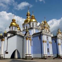 ¿QUÉ VER en KIEV? - ¿Qué LUGARES Visitar?