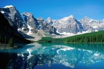 Que cosas ver y hacer en Norteamerica - Visitar lugares turisticos y destinos