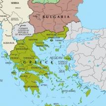 ¿Qué ver en GRECIA? - ¿Qué LUGARES Visitar?