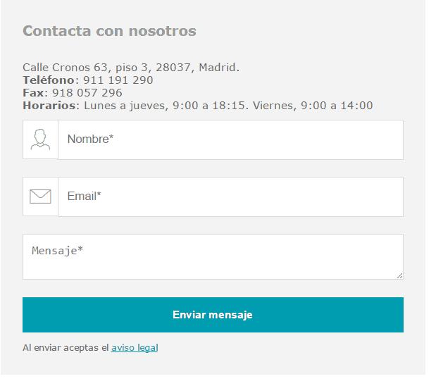Club Rural ClubRural Contacto Telefono Web