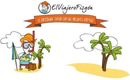 El viajero fisgón - opiniones - qué es - ofertas y registro