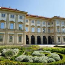 Museo de Correos