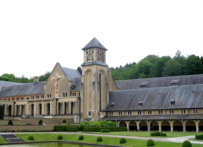 Villers-Devant-Orval