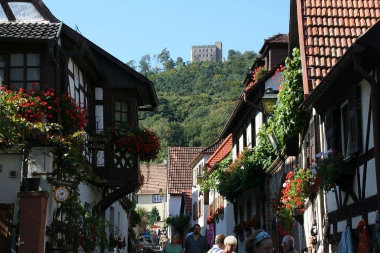 Renania-Palatinado