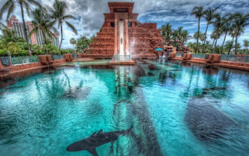 Que Ver En Bahamas Qué Lugares Visitar 2021 Queverenz
