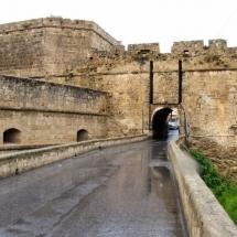 chipre-Famagusta-min